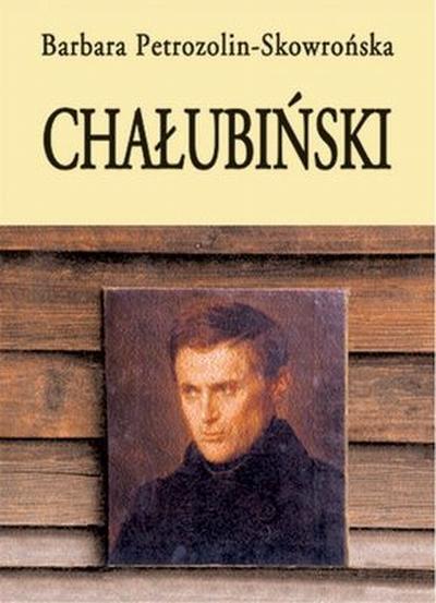 Chałubiński: portret lekarza z Tatrami w tle