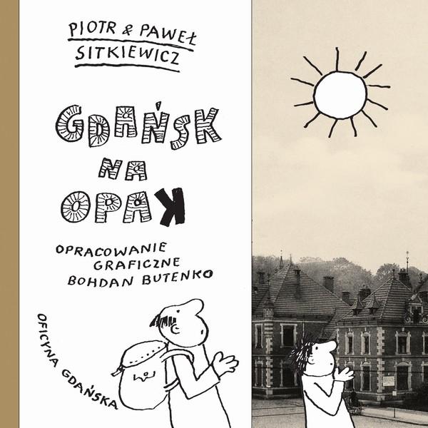 Gdańsk na opak