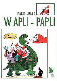 W Apli-papli
