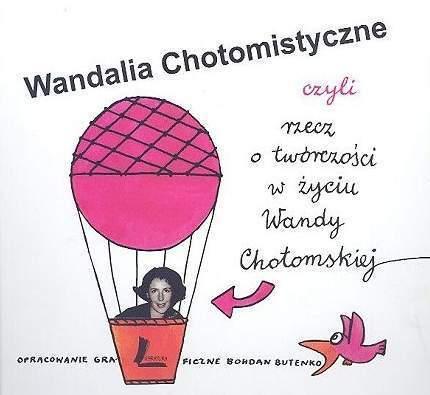 Wandalia Chotomistyczne